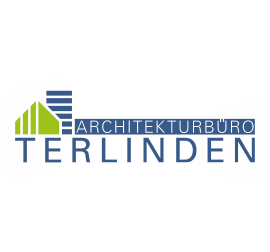 Architekturbüro Terlinden